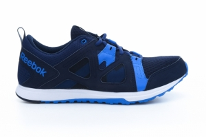 Pantofi de alergat  REEBOK  pentru barbati TRAIN FAST XT V660_09