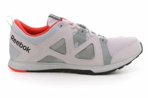 Pantofi de alergat  REEBOK  pentru barbati TRAIN FAST XT V660_10