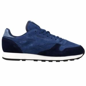Pantofi sport  REEBOK  pentru barbati CL LEATHER MP V661_37