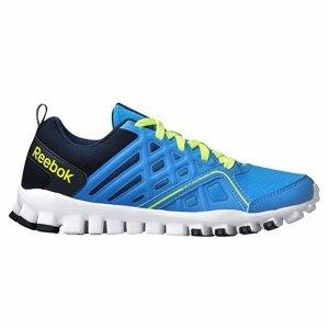 Pantofi de alergat  REEBOK  pentru femei REALFLEX TRAIN 3.0 V664_61