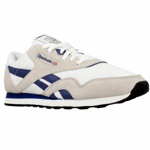 Pantofi sport  REEBOK  pentru barbati CL NYLON V676_71