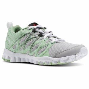 Pantofi de alergat  REEBOK  pentru femei REALFLEX TRAIN 4.0 V682_60