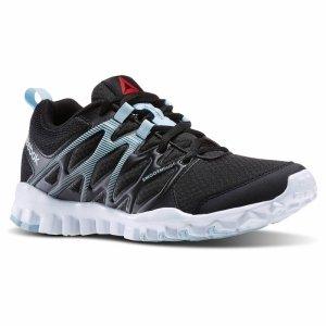 Pantofi de alergat  REEBOK  pentru femei REALFLEX TRAIN 4.0 V682_65