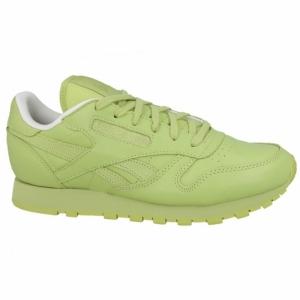 Pantofi sport  REEBOK  pentru femei CL LTHR SPIRIT V693_87