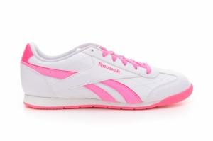 Pantofi sport  REEBOK  pentru femei ROYAL ATTACK V696_49