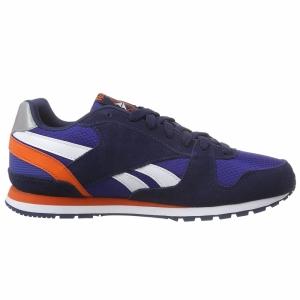 Pantofi sport  REEBOK  pentru femei GL 3000 V697_95