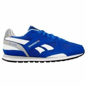 Pantofi sport  REEBOK  pentru femei GL 3000 V697_97