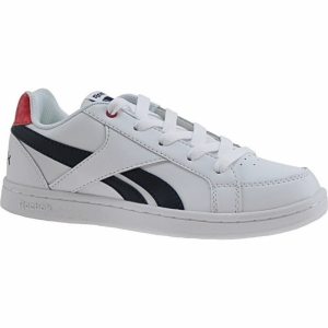 Pantofi casual  REEBOK  pentru femei ROYAL PRIME V699_92