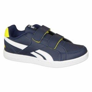 Pantofi casual  REEBOK  pentru femei ROYAL PRIME ALT V699_97