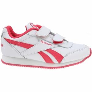 Pantofi sport  REEBOK  pentru femei ROYAL CLJOG 2V V704_69
