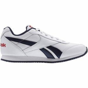 Pantofi sport  REEBOK  pentru femei ROYAL CL JOGGER 2 V704_90