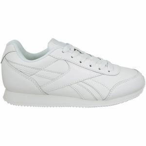 Pantofi sport  REEBOK  pentru femei ROYAL CL JOGGER 2 V704_92