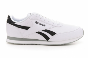 Pantofi sport  REEBOK  pentru barbati ROYAL CL JOGGER 2L V707_21