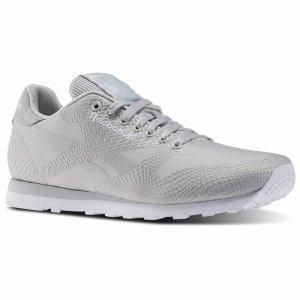 Pantofi de alergat  REEBOK  pentru barbati CL RUNNER JACQUARD V707_78