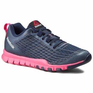 Pantofi de alergat  REEBOK  pentru femei EVERCHILL TRAIN V720_18