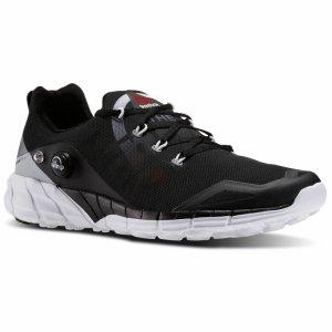 Pantofi de alergat  REEBOK  pentru barbati ZPUMP FUSION V721_39