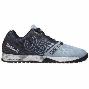 Pantofi de alergat  REEBOK  pentru femei R CROSSFIT NANO 5.0 V724_18