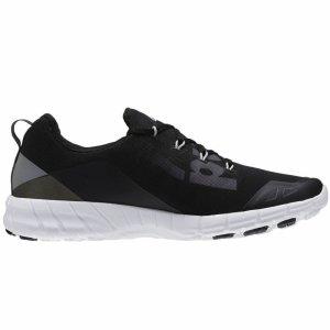 Pantofi de alergat  REEBOK  pentru barbati ZPUMP FUSION 2.0 EL V725_51