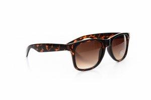 Ochelari de soare  VANS  pentru barbati SPICOLI 4 SHADES VLC0_1RE