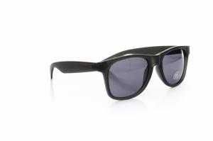 Ochelari de soare  VANS  pentru barbati SPICOLI 4 SHADES VLC0_1S6