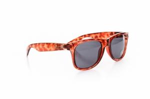 Ochelari de soare  VANS  pentru barbati SPICOLI 4 SHADES ZINE VLC0_J5V