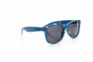 Ochelari de soare  VANS  pentru barbati SPICOLI 4 SHADES VLC0_JCF