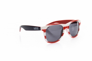 Ochelari de soare  VANS  pentru barbati SPICOLI 4 SHADES VLC0_JFQ