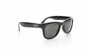 Ochelari de soare  VANS  pentru barbati FOLDABLE SPICOLI S VUNK_95Q