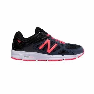 Pantofi de alergat  NEW BALANCE  pentru femei 460 NB W460_CG1