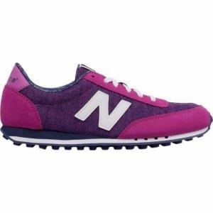 Pantofi sport  NEW BALANCE  pentru femei 410 NB W WL410_OPB