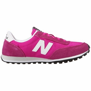 Pantofi sport  NEW BALANCE  pentru femei 410 NB W WL410_VIA