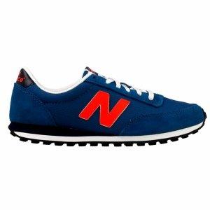 Pantofi sport  NEW BALANCE  pentru femei 410 NB W WL410_WBB