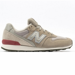 Pantofi sport  NEW BALANCE  pentru femei 996 NB WR996_CCB