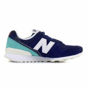 Pantofi sport  NEW BALANCE  pentru femei 996 NB WR996_JP