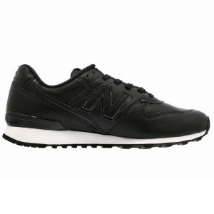 Pantofi sport  NEW BALANCE  pentru femei 996 NB W WR996_JV
