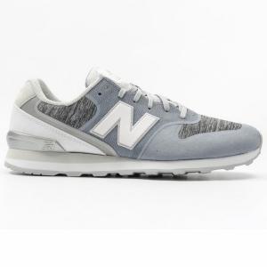 Pantofi sport  NEW BALANCE  pentru femei 996 NB W3 WR996_NOA