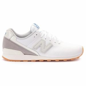 Pantofi sport  NEW BALANCE  pentru femei 996 NB W3 WR996_WA