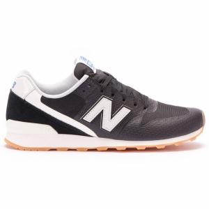 Pantofi sport  NEW BALANCE  pentru femei 996 NB W3 WR996_WF