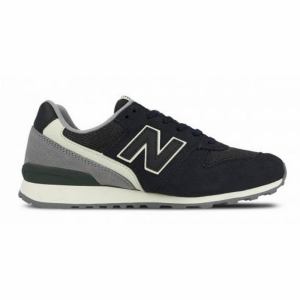 Pantofi sport  NEW BALANCE  pentru femei 996 NB W2 WR996_WSB