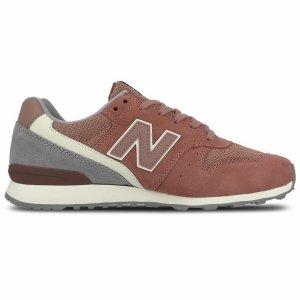 Pantofi sport  NEW BALANCE  pentru femei 996 NB W2 WR996_WSC