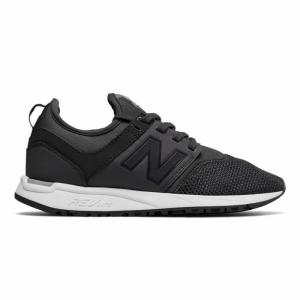 Pantofi sport  NEW BALANCE  pentru femei 247 NB W WRL247_CA