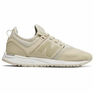 Pantofi sport  NEW BALANCE  pentru femei 247 NB W WRL247_CB