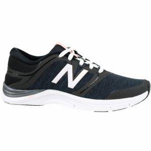 Pantofi de alergat  NEW BALANCE  pentru femei 711 NB WX711_BH