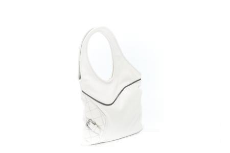 Geanta  PUMA  pentru femei PUMA HAZARD SHOULDER BAG 070049_02
