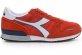 Pantofi sport  DIADORA  pentru barbati TITAN II_158623_45032