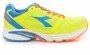 Pantofi de alergat  DIADORA  pentru barbati M.SHINDANO III_160499_C5214