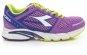 Pantofi de alergat  DIADORA  pentru femei M.SHINDANO III W_160503_C0820