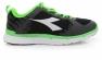 Pantofi de alergat  DIADORA  pentru barbati NJ-303-1_160509_C5204