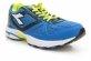 Pantofi de alergat  DIADORA  pentru barbati SHAPE 3_160518_C1970