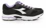 Pantofi de alergat  DIADORA  pentru femei SHAPE 4 WNS_161257_C0641
